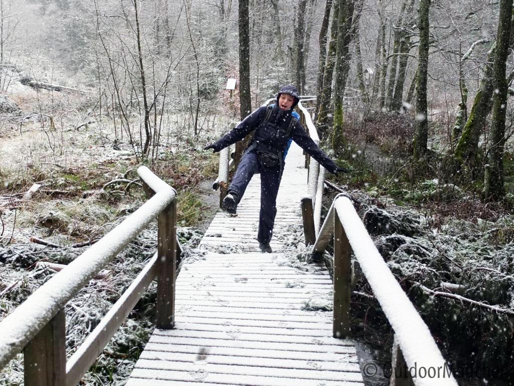 Wanderung-Sauerland-Kahler-Asten (12)