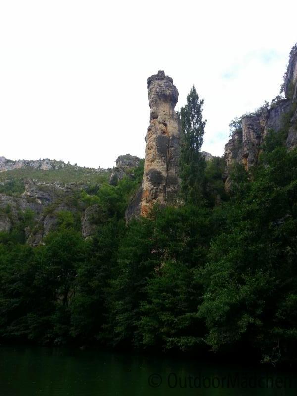 gorges-du-tarn-kanu-tarnschluchtt (12)