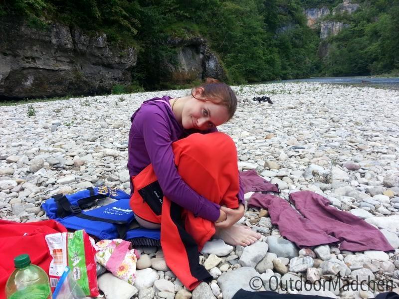 gorges-du-tarn-kanu-tarnschluchtt (15)
