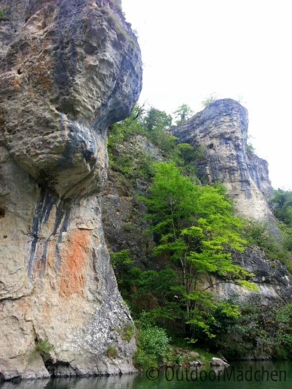 gorges-du-tarn-kanu-tarnschluchtt (2)