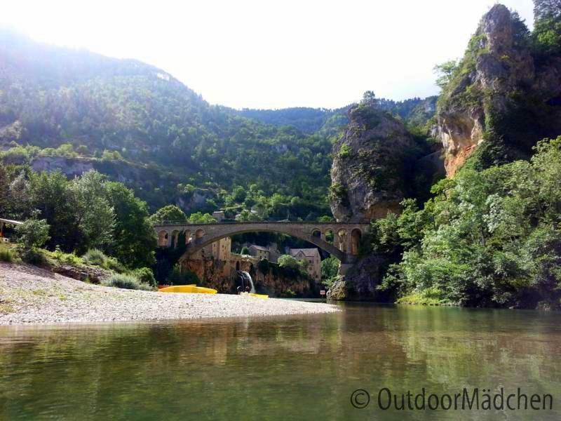 gorges-du-tarn-kanu-tarnschluchtt (3)