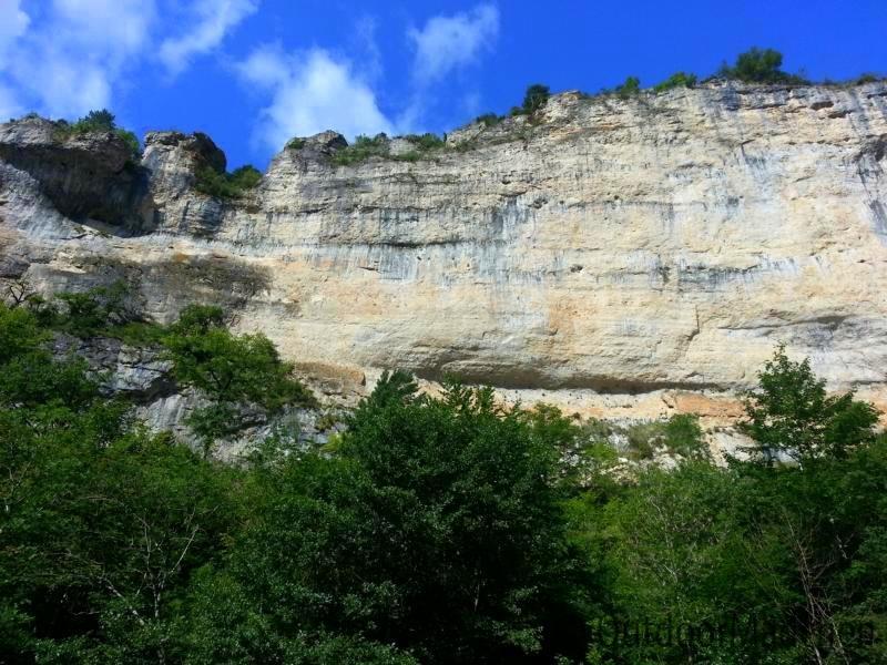 gorges-du-tarn-kanu-tarnschluchtt (4)