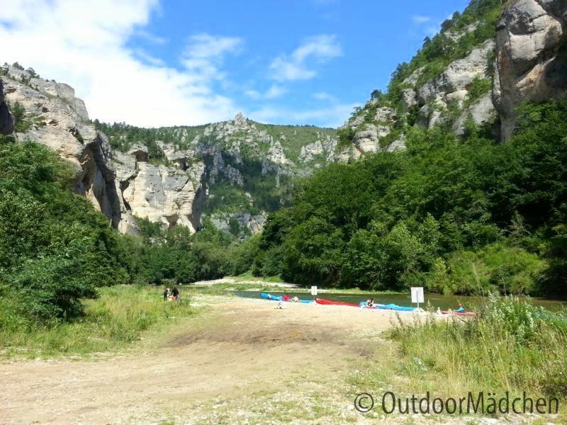 kanu-fahren-gorges-du-tarn-tarnschlucht (2)