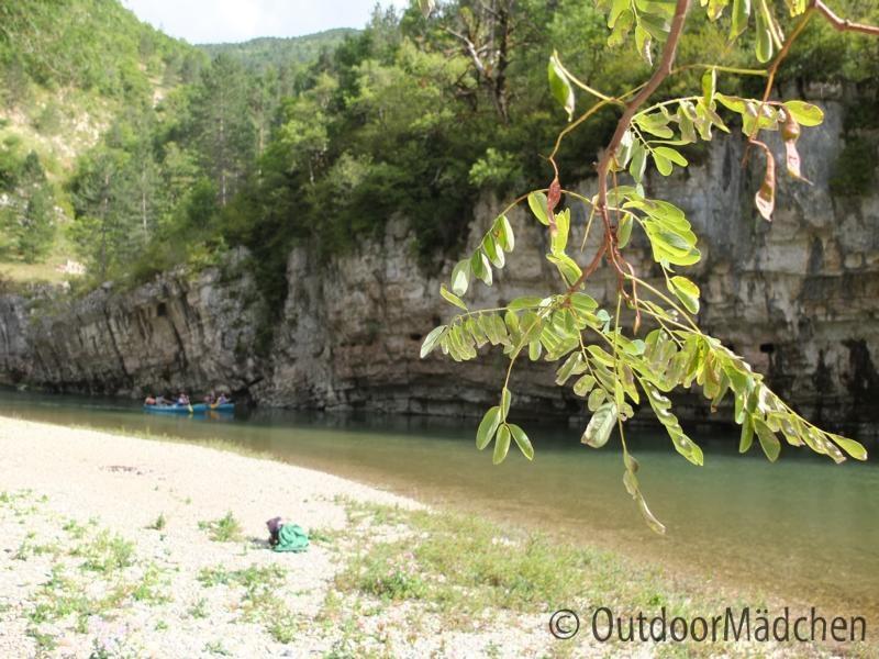 kanu-fahren-gorges-du-tarn-tarnschlucht (3)