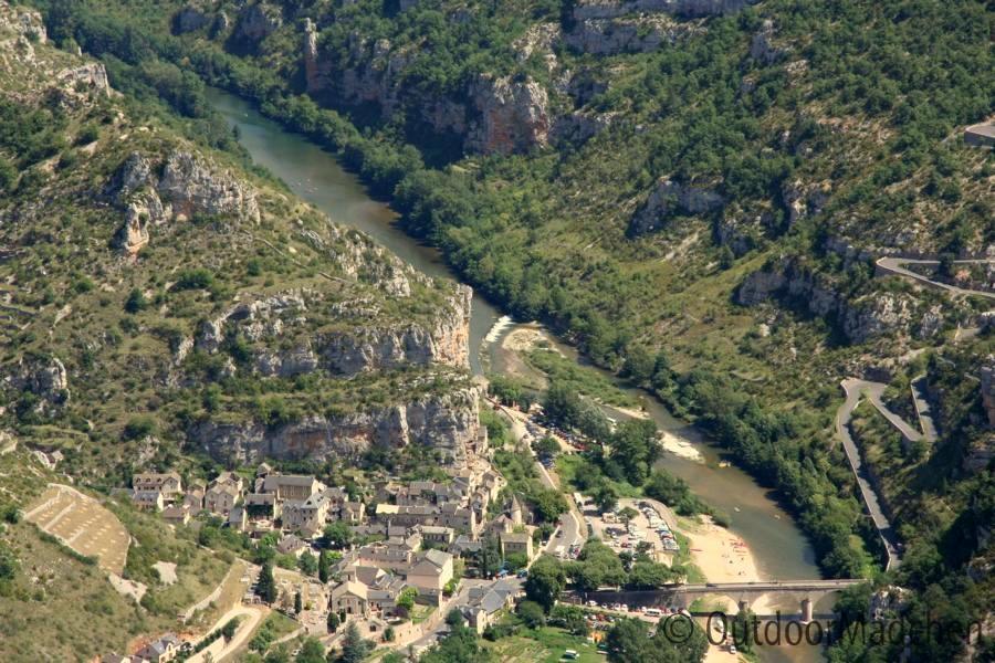kanu-fahren-tarnschlucht-gorges-du-tarn (2)