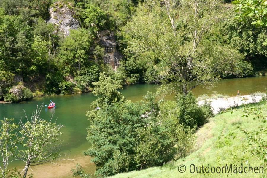 kanu-fahren-tarnschlucht-gorges-du-tarn (4)