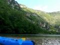gorges-du-tarn-kanu-tarnschluchtt (13)