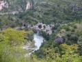 kanu-fahren-gorges-du-tarn-tarnschlucht (4)