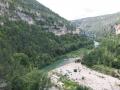 kanu-fahren-gorges-du-tarn-tarnschlucht (5)