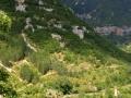 kanu-fahren-tarnschlucht-gorges-du-tarn (1)