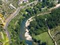 kanu-fahren-tarnschlucht-gorges-du-tarn (3)