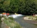 kanu-fahren-tarnschlucht-gorges-du-tarn (6)