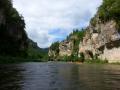 les-detroits-gorges-du-tarn-tarnschlucht (5)