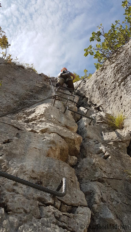 klettersteig-colodri-gardasee-01-10