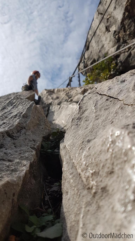 klettersteig-colodri-gardasee-01-11