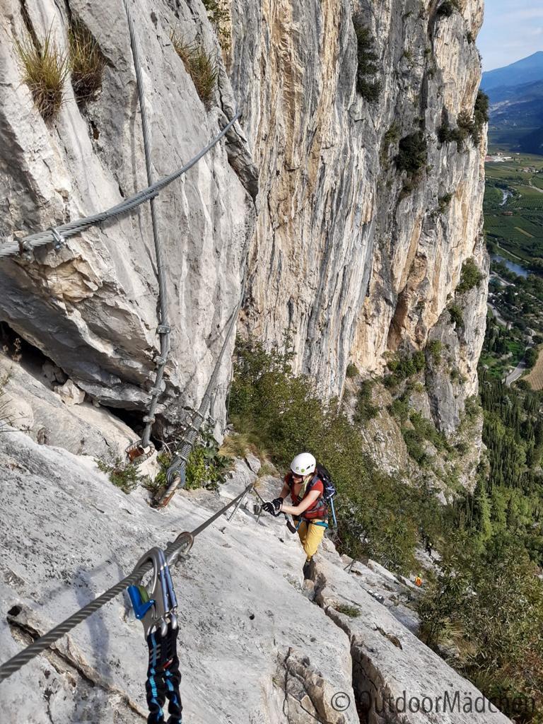 klettersteig-colodri-gardasee-01-5