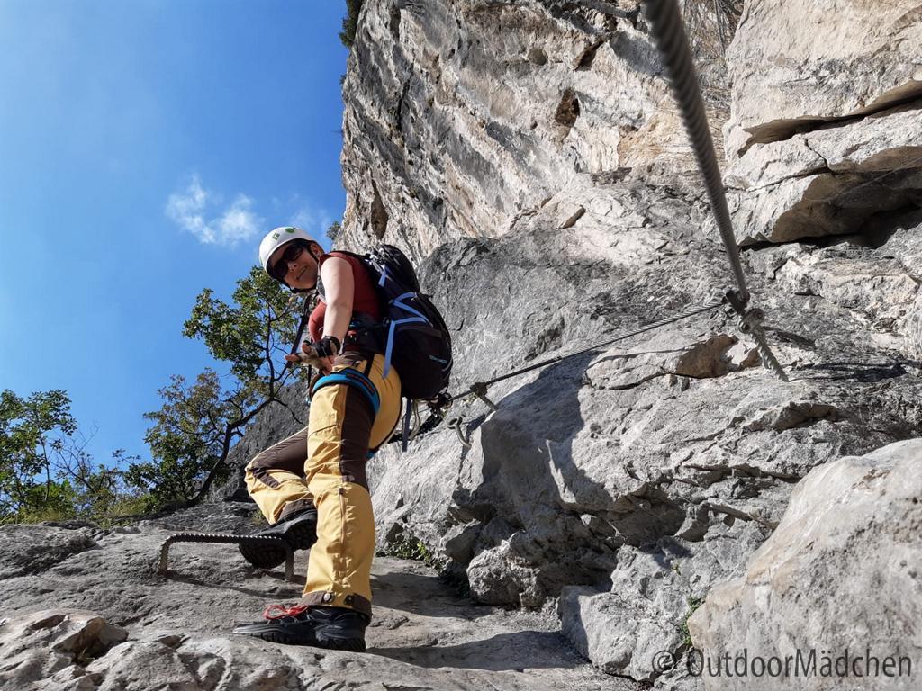 klettersteig-colodri-gardasee-01-8