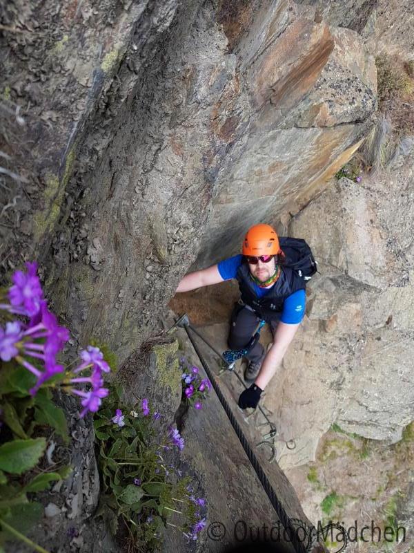 klettersteig-zirbenwald-obergurgl-2018-30-schluesselstelle