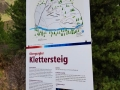 klettersteig-zirbenwald-obergurgl-2018-1
