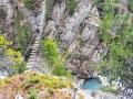klettersteig-zirbenwald-obergurgl-2018-15-nepalbruecke