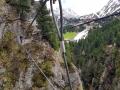 klettersteig-zirbenwald-obergurgl-2018-26-seilbruecke