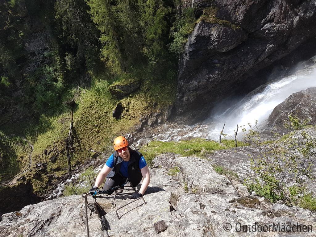 Klettersteig-Lehner-Wasserfall-Oetztal (12)