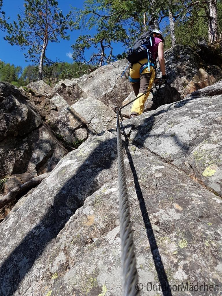 Klettersteig-Lehner-Wasserfall-Oetztal (22)