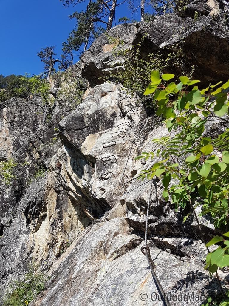 Klettersteig-Lehner-Wasserfall-Oetztal (23)