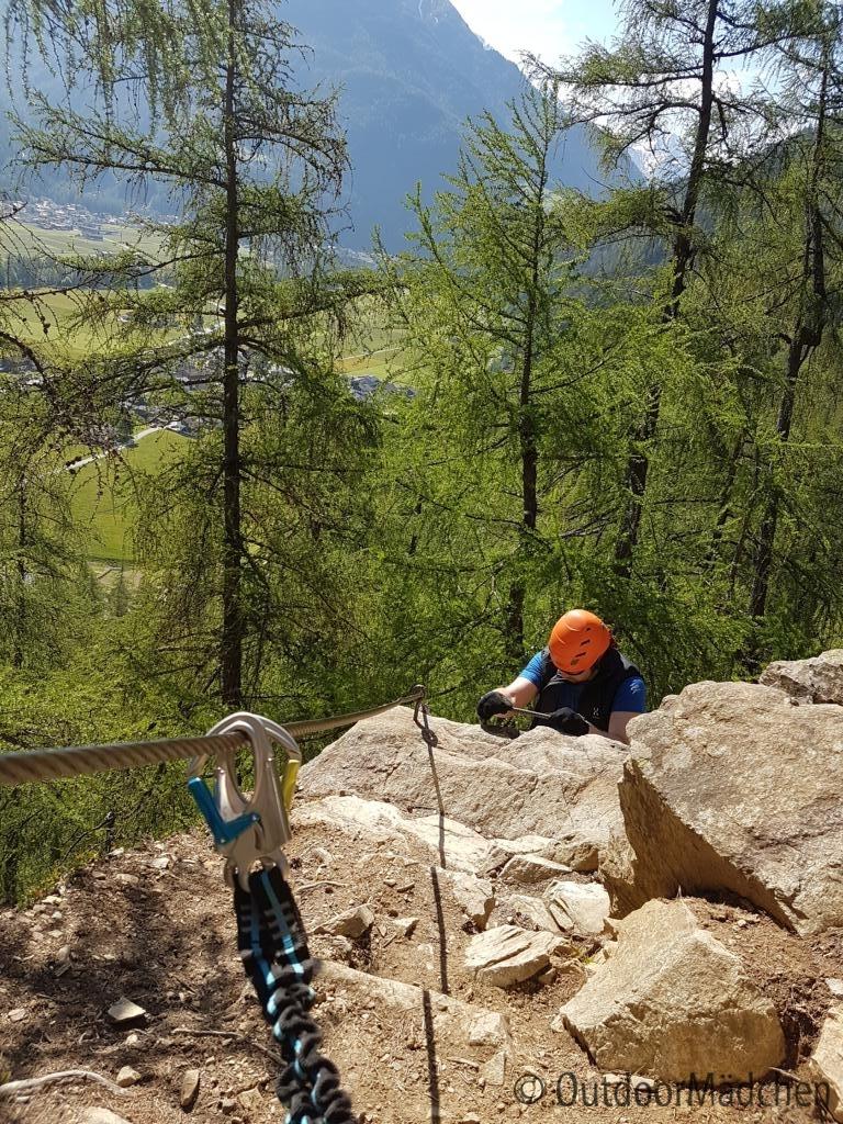 Klettersteig-Lehner-Wasserfall-Oetztal (24)