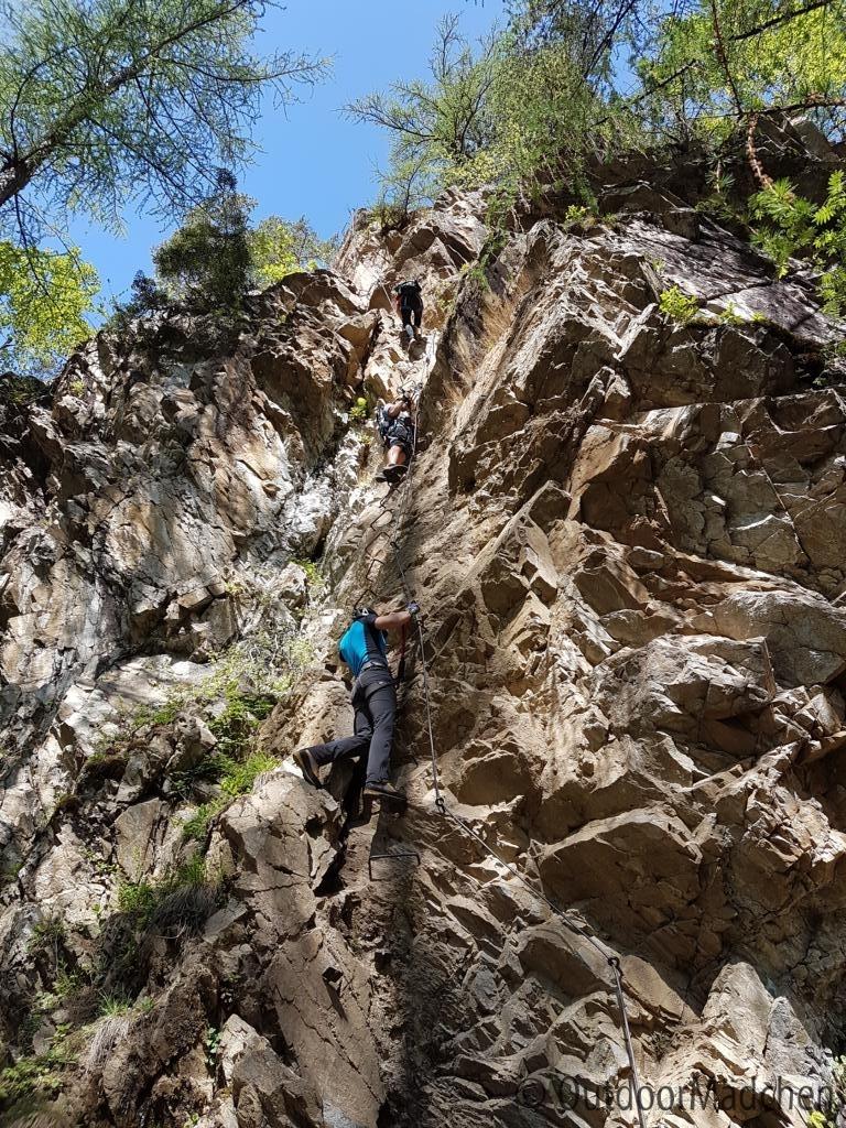 Klettersteig-Lehner-Wasserfall-Oetztal (26)