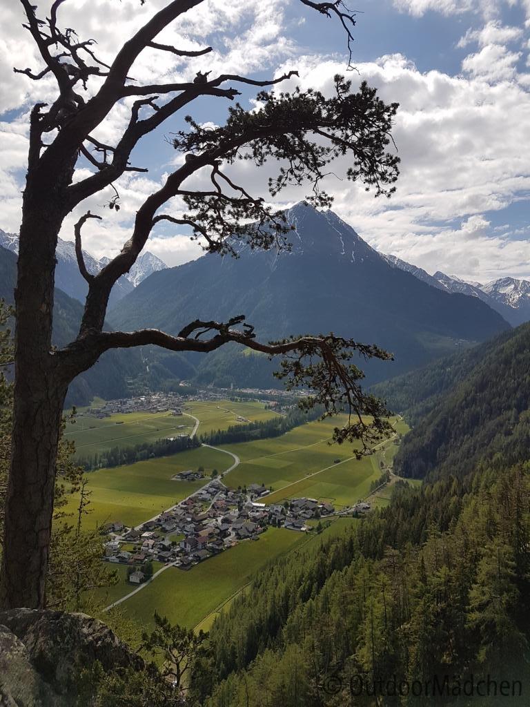 Klettersteig-Lehner-Wasserfall-Oetztal (5)
