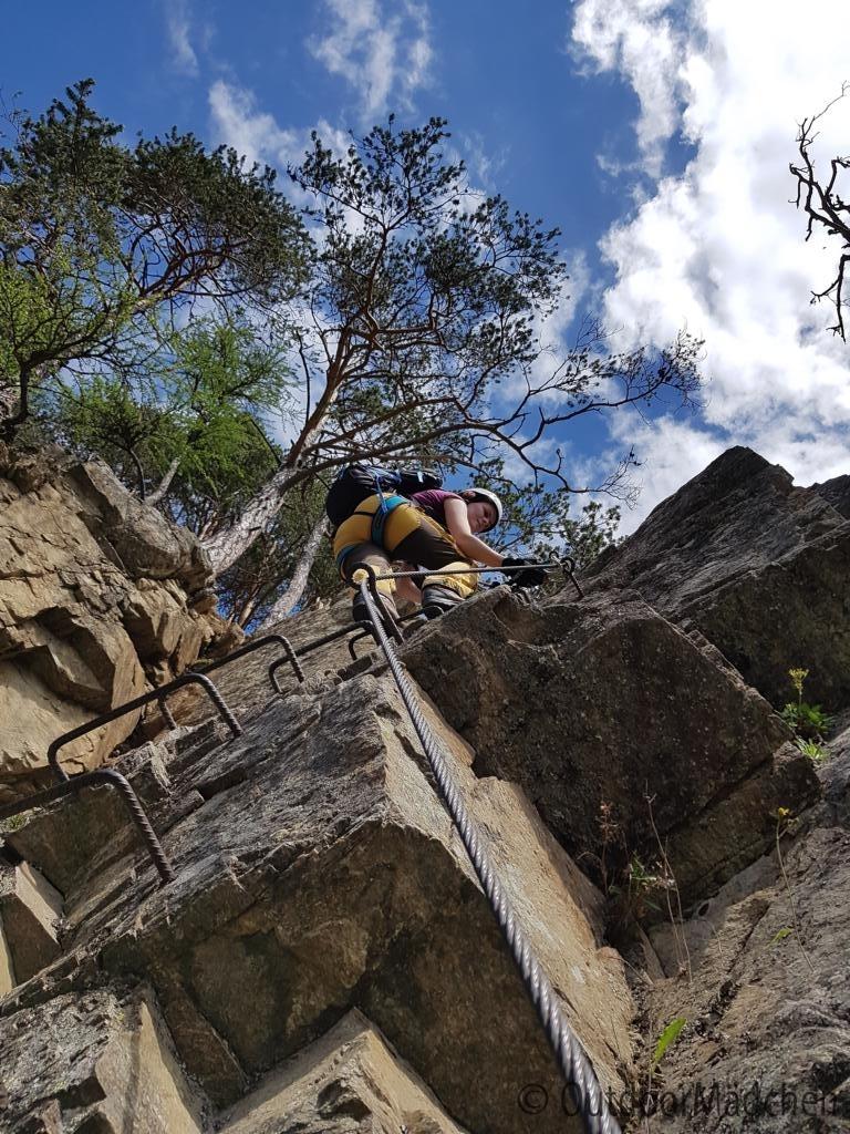 Klettersteig-Lehner-Wasserfall-Oetztal (7)