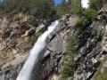 Klettersteig-Lehner-Wasserfall-Oetztal (11)