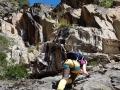 Klettersteig-Lehner-Wasserfall-Oetztal (19)