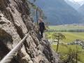 Klettersteig-Lehner-Wasserfall-Oetztal (20)