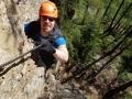 Klettersteig-Lehner-Wasserfall-Oetztal (25)