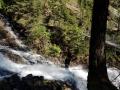 Klettersteig-Lehner-Wasserfall-Oetztal (27)