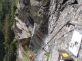 Klettersteig-Lehner-Wasserfall-Oetztal (3)