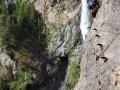 Klettersteig-Lehner-Wasserfall-Oetztal (30)