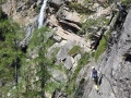 Klettersteig-Lehner-Wasserfall-Oetztal (32)