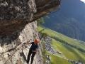 Klettersteig-Lehner-Wasserfall-Oetztal (8)
