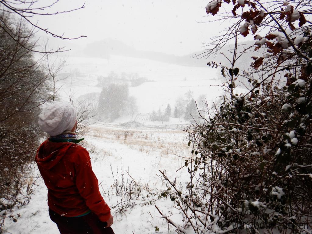 Lenneschleife-Wanderung-Iserlohn-Outdoormaedchen-5