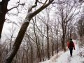 Lenneschleife-Wanderung-Iserlohn-Outdoormaedchen-10