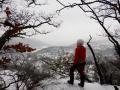 Lenneschleife-Wanderung-Iserlohn-Outdoormaedchen-12