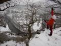 Lenneschleife-Wanderung-Iserlohn-Outdoormaedchen-15