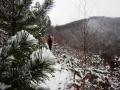 Lenneschleife-Wanderung-Iserlohn-Outdoormaedchen-19