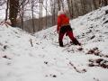 Lenneschleife-Wanderung-Iserlohn-Outdoormaedchen-3