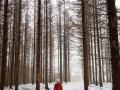 Lenneschleife-Wanderung-Iserlohn-Outdoormaedchen-8