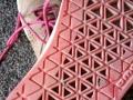 lowa-san-francisco-gtx-w-sneaker-sohle