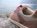 lowa-san-francisco-gtx-w-sneaker (11)